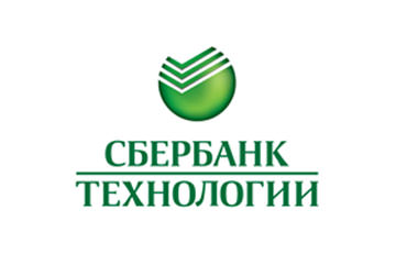 Sberbank-Technologie