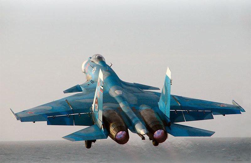 день авиации в 2016 году какого числа магазинов России