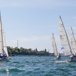Photo 1-2017-Regatta in Crimea for Efes | Big Jack